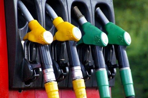 Xornada O papel da Administración local ante o novo mercado de distribución de carburantes de automoción